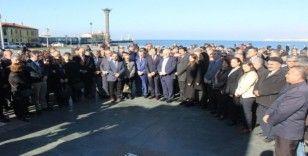 CHP'nin yeni yönetimi mazbatayı aldı