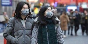 Korona virüsünün merkezi Hubei eyaletinde 'çalışmayın' talimatı