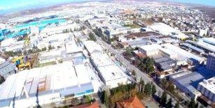 Gaziantep OSB eğitim yatırımlarına ağırlık veriyor