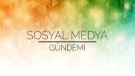 Sosyal Medya Gündemi   Seda Akgül'den flaş sözler