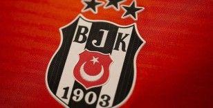 Beşiktaş Kulübü: 'Başarılarımızın önü kesilemeyecektir'
