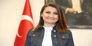 AÜ Öğretim Üyesi Erkuş, Avrupa Genç Akademi Üyeliğine seçildi