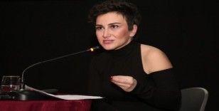 Aşkın 500 Günü Bursa'da çözümlendi