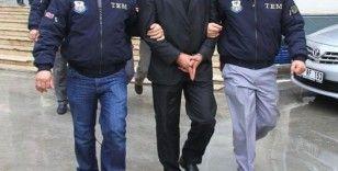 Terör örgütü PKK/KCK'ya operasyon: 10 gözaltı