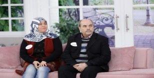 Esra Erol yüzde 50 zihinsel engelli Esma Özarslan'ı 1 saat içinde buldu