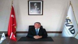 """Başkan Tosun: """"Kütahya bölgenin en cazip ili ve yıldızı olacak"""""""