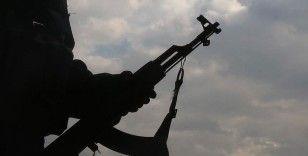 İdlib'de 100'e yakın İran destekli terörist öldü, cesetleri Deyrizor'a gönderildi