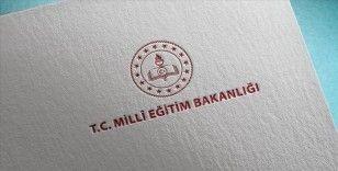 Milli Eğitim Bakanlığı'ndan 'zorla nakil' iddialarına ilişkin açıklama