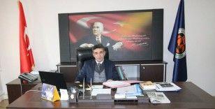 Vakıflar Bölge Pınar'a emanet