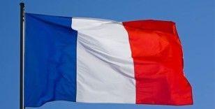 Avrupa'da en yüksek intihar oranı Fransa'da