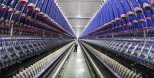 Türk tekstil ve konfeksiyon sektörü istihdamla rekabetçi oldu