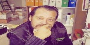 Gazeteci Tankaya'nın organları umut olacak