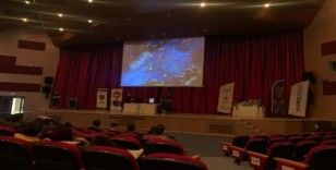 Trakya Üniversitesi'nde e-spor turnuvası