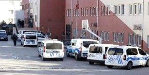 Ankara Valiliği'nden okul müdürünün vurulması olayı ile ilgili açıklama