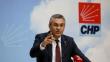 CHP:'İş Bankası hislerinden dolayı elde ettiğimiz bir kuruş gelir yok'