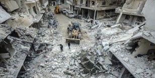 İdlib konusunda nihai kararı liderler verecek