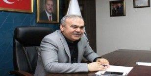 AK Parti'li Tomakin'den darbe söylentilerine sert tepki