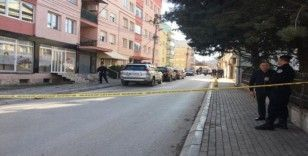Kosova'da ailesini katleden polis intihar etti