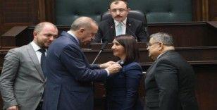 Bilecik'te 2 belediye başkanı AK Parti'ye geçti