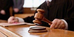 Büyükada davasında yargılamaya devam edildi