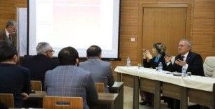 Türk Musikisi, kültürel mirası muhafaza ediyor