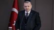 Erdoğan, 'Üçüncü sondaj gemimizi aldık'