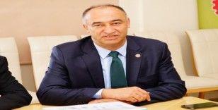 Kastamonu OSB, Bilecik OSB ile kardeş protokolü imzaladı