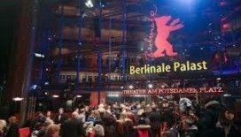 Türk sineması 70. Berlin Film Festivali'nde