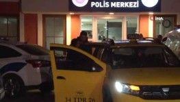 Ünlü oyuncu Ahmet Kural kaza yaptı