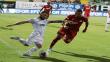 Sivasspor ile Alanyaspor 6. randevuda