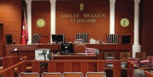 Rize eski Emniyet Müdürü Altuğ Verdi suikastına ilişkin operasyonda ikinci dalga: 6 gözaltı