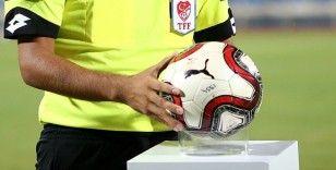 Süper Lig erteleme maçlarının tarihleri belli oldu
