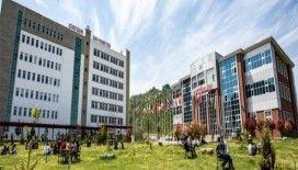 Giresun Üniversitesi'nin yurt sorunu
