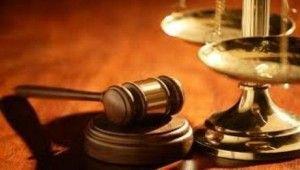 Ceren Hoca'nın katiline ağırlaştırılmış müebbet verildi