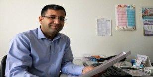 Dr. Arslan: 'Ekran' maruziyeti olan çocuklarda kekemelik ve konuşamama artar'