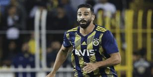 Fenerbahçe, Adil Rami ile yollarını ayırdı
