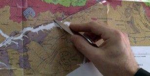 (Özel) Elazığ depremiyle ilgili dikkat çeken detay