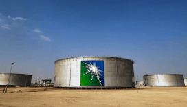 Husiler: 'Suudi milli petrol şirketi Aramco'yu vurduk'