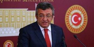Altay: Türkiye diplomatik olarak yeni hamle tezlerini masaya koyabilmeli