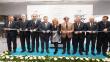 Türkiye'nin En Pahalı ve Büyük Tekneleri CNR Avrasya Boat Show'da görücüye çıktı