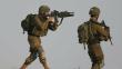 İsrail işgal güçlerinin yaraladığı Filistinli genç hayatını kaybetti
