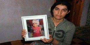 593 gündür kayıp olan Evrim'in annesinden önemli iddia