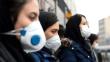İtalya'da koronavirüsten 2 kişi öldü