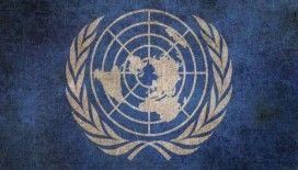 BM'den İdlib açıklaması: 'Derhal ateşkes istiyoruz'