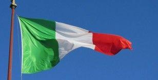 İtalya'da Kovid-19 salgınından ölenlerin sayısı 3'e yükseldi
