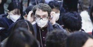 İtalya koronavirüsten ikinci ölüm haberini verdi