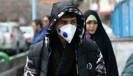 İran'da koronavirüsten ölen sayısı 12'ye yükseldi