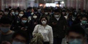 Çin'den beklenen açıklama: 'Aşıyı bulduk'