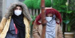 İran hükümetinden karantina açıklaması