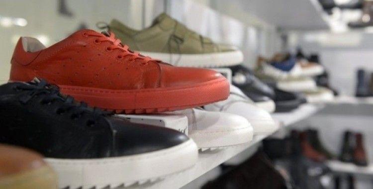Ayakkabı ve saraciye sektörü Rusya atağında